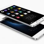 Бесплатные приложения для айфона: обзор 5-ти лучших