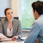 собеседование и зарплата