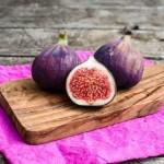 польза и влияние инжира на организм человека