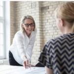 7 вопросов и ответов на собеседовании