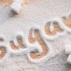 Сколько сахара можно в чай по диете?