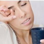 Признаки авитаминоза и как лечить