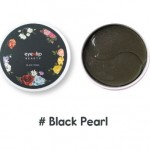 Eyenlip black pearl