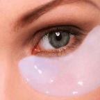 ТОП 10 патчей для кожи вокруг глаз