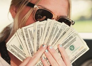 заработать деньги в интернете на отзывах