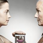 10 секретов как выглядеть моложе
