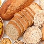 Безглютеновая диета: список разрешенных продуктов