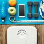 Дефицит калорий для похудения: эффективно, безопасно и очень вкусно