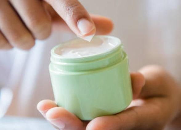 как пользоваться кремом для лица эффективно