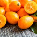 Кумкват: что это за фрукт, и какая от него польза
