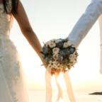Как выйти замуж за год?